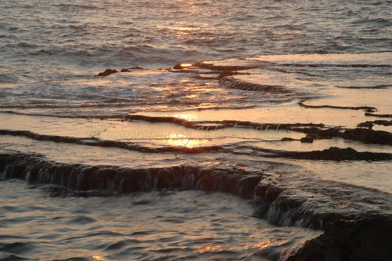 Israel coast 108