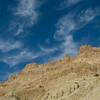 Ein Gedi -Wadi Arugot 004