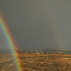 Efrat-Rainbow_3863