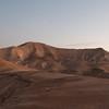 Judean Desert - Darja108