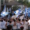 Flag Parade 2008 - 101