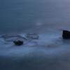 Achziv Beach 339