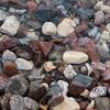 Red Sea Rocks 205