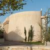 Efrat - Dekel Beit Knesset 007