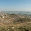 Alon Moreh view001