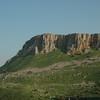 Arbel region 100