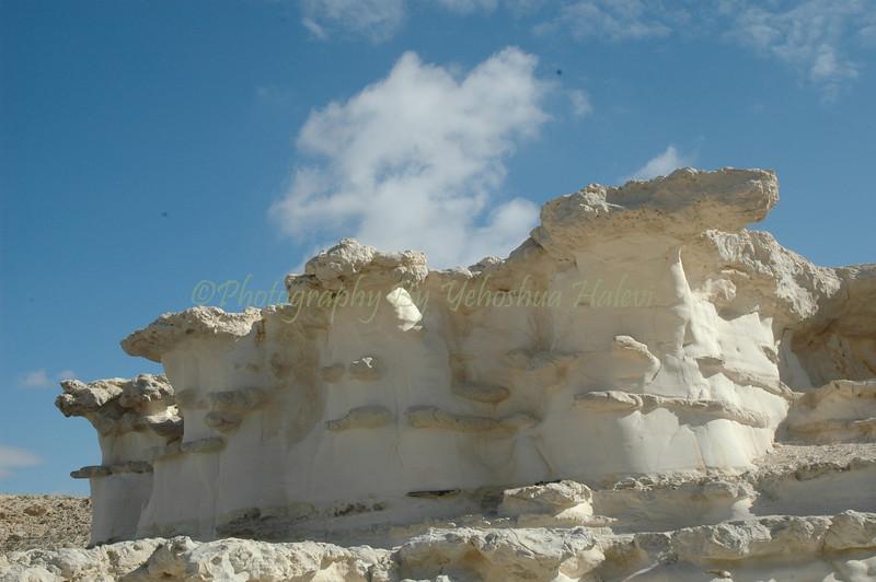 Negev Desert 435