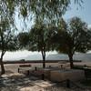 Ben Gurion Gravesite 013