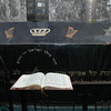 King David's Tomb 106