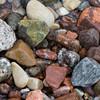 Red Sea Rocks 196