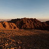 Eilat Mountains 511