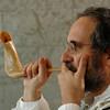 Yanigar shofar_1761