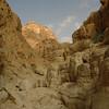 Wadi Deraja 119