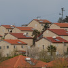 Efrat views 025