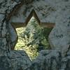 Har Herzl Military Cemetary 103