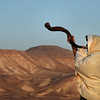 Shofar Blowing 221 v1