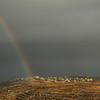 Efrat-Rainbow_3857