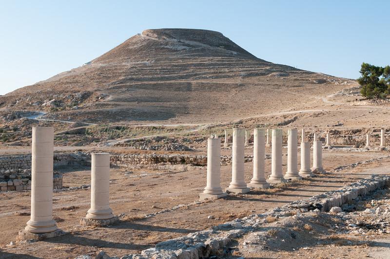 Herodian 103