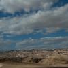 Judean Desert 111