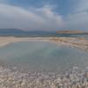 Dead Sea Shoreline 268
