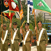 Yom Ha'atzmaut 06 - Independence Day Har Herzl 140