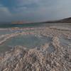 Dead Sea Shoreline 269