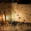 Jerusalem Light Festival 088