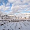 EFRAT - snow scenes-52a