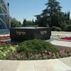 Har Herzl Military Cemetary 118
