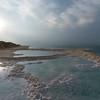 Dead Sea Shoreline 314
