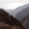 Judean Desert-Darja Plateau 413