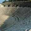 Beit She'an National Park 140