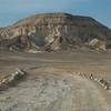 Judean Desert 125
