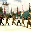 Yom Ha'atzmaut 06 - Independence Day Har Herzl 103