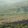 Alon Moreh view019