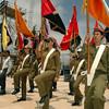 Yom Ha'atzmaut 06 - Independence Day Har Herzl 158