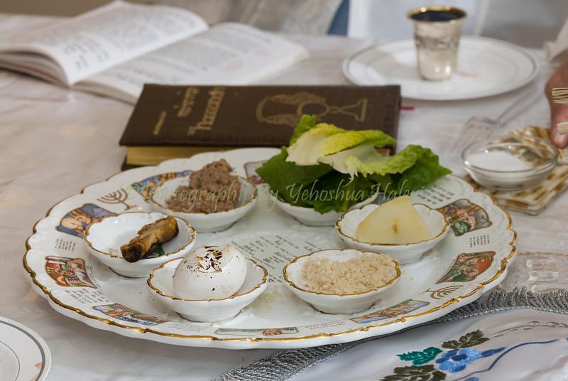 Seder 146