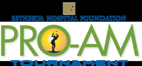 2017 Bethesda Hospital Pro Am