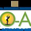 Pro-Am-NEW-Logo