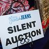 Jewels & Jeans (6)