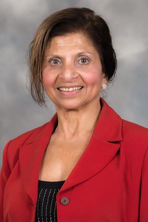 15 Engineer Rita L