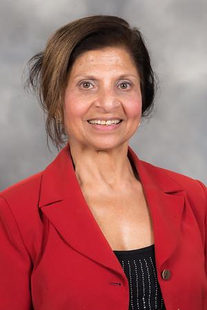 15 Engineer Rita R