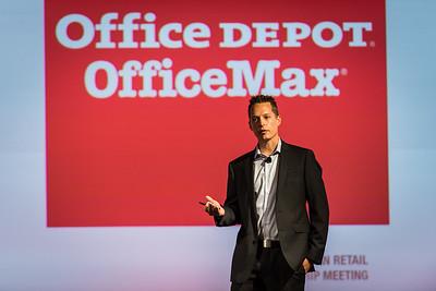 2016 Office Depot NA RLC