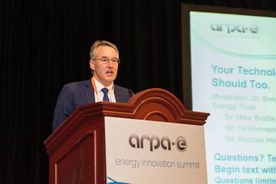 ARPA-e Innovation-17-9740