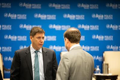 ASPI-WTO2020-3268