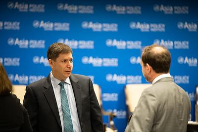 ASPI-WTO2020-3269