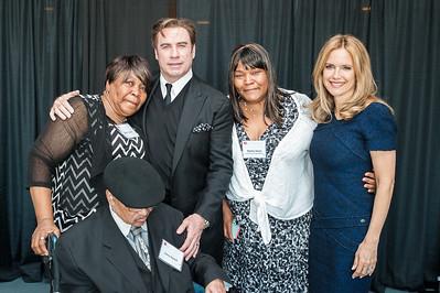 Easter Seals DMV Awards-2969