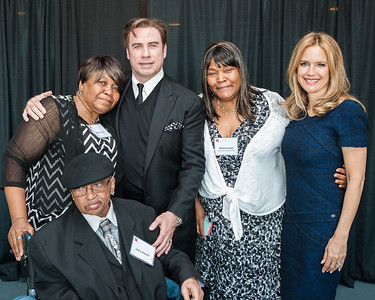 Easter Seals DMV Awards-2970