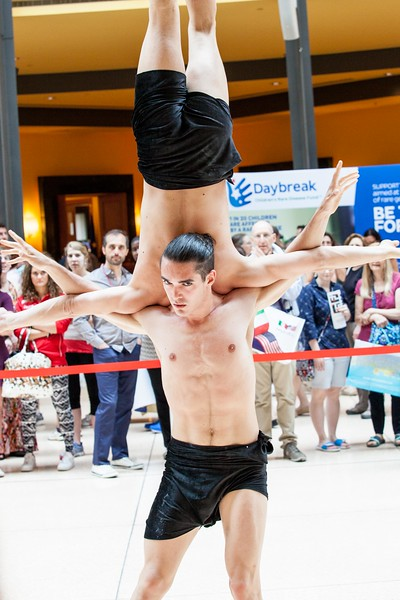 EU Open House Embassy of Italy-web-2-7