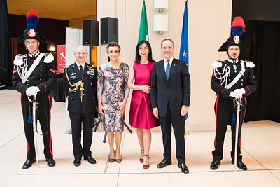 Italy National Day 2016-1132